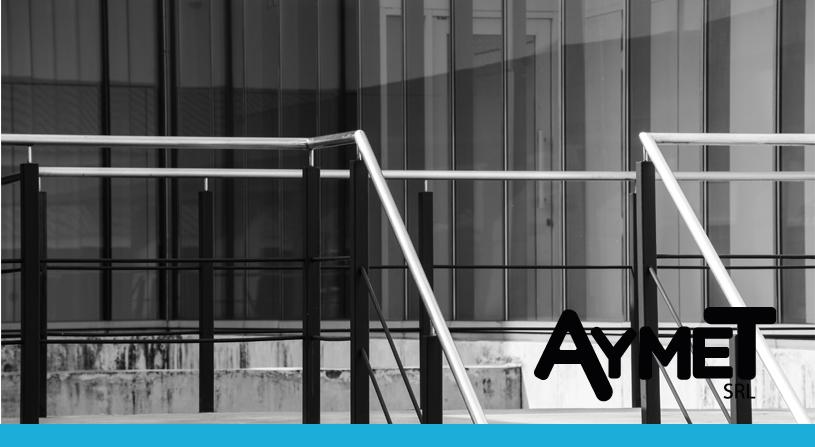 Revestimientos metálicos en la arquitectura: ¿Cuál elegir?