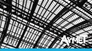 Un techo mejorado para aplicaciones residenciales y comerciales